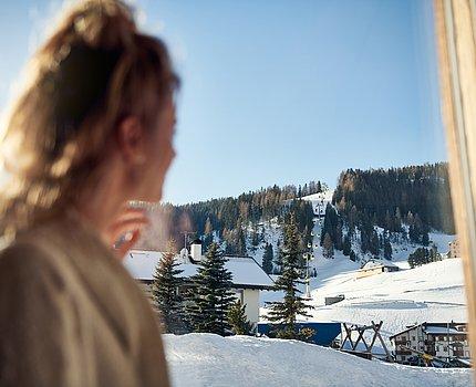 erster-schnee-hotel-störes