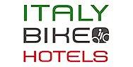 Italy Bike Hotels